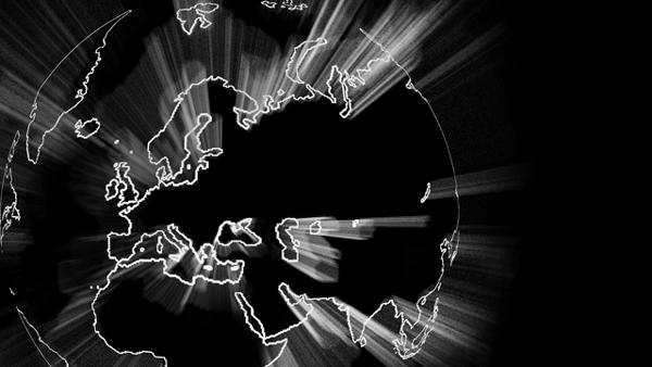 13-07-03-michael-berg-expanding-borders