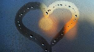 לחבר את הלב לפה