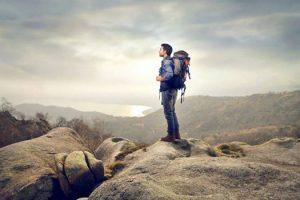 מודעות יומית: לחיות את החיים במלואם