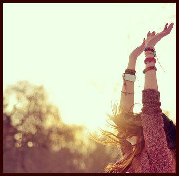 מודעות יומית - להשתחרר
