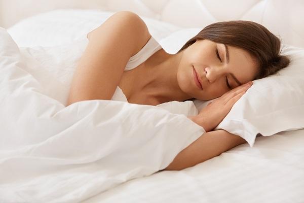 מהו חלום? האם אנחנו יודעים מה קורה במוחנו בזמן שאנחנו ישנים?