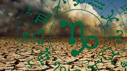 תחזית אסטרולוגיה קבלית-מזל גדי