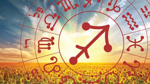 תחזית אבטרולוגיה קבלית מאת: יעל ירדני