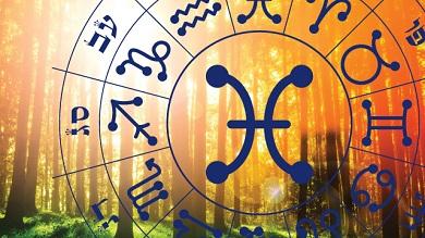 תחזית אסטרולוגיה קבלית עם יעל ירדני