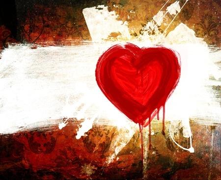 לכעוס באהבה מאת: מיכל ברג
