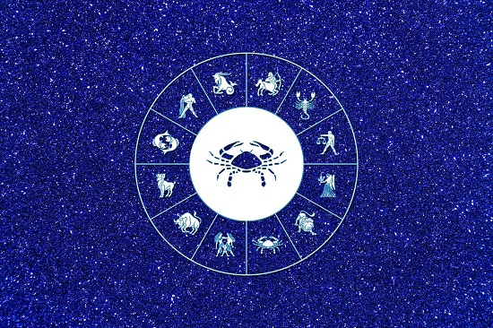 תחזית אסטרולוגיה לשבוע 26/6 - 21/6 מאת: יעל ירדני