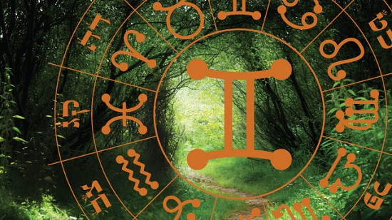 תחזית אסטרולוגיה קבלית מאת: יעל ירדני