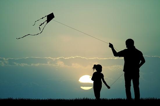 רוחניות להורים: אמנות הבית הרוחני - חלק ג': כוח החמלה