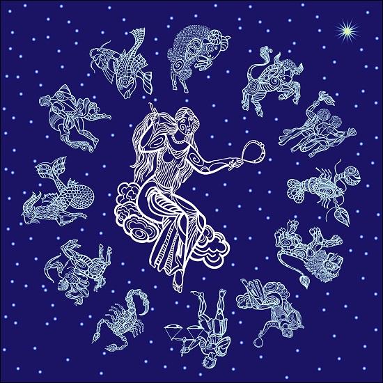 תחזית אסטרולוגיה קבלית 16-22 לאוגוסט