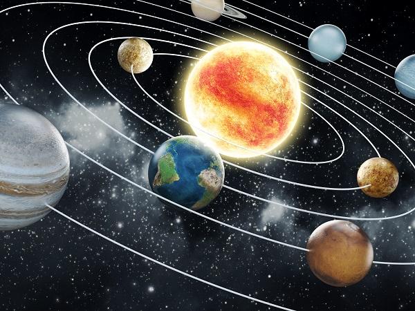 תחזית אסטרולוגיה קבלית 20-26 לספטמבר, 2015