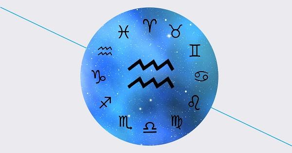 תחזית אסטרולוגיה קבלית 23 – 17 לינואר 2016 / יעל ירדני