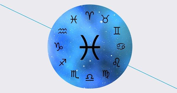 תחזית אסטרולוגיה קבלית 7 – 13 לפברואר 2016 / יעל ירדני