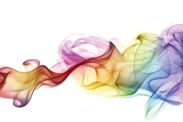 צבעם של נסים / רחל מדר