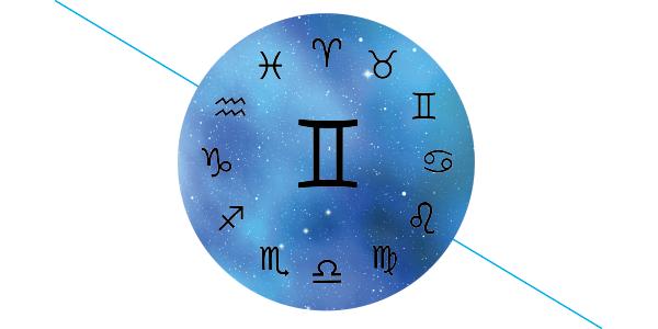 תחזית אסטרולוגיה קבלית 5 - 11 ליוני / יעל ירדני