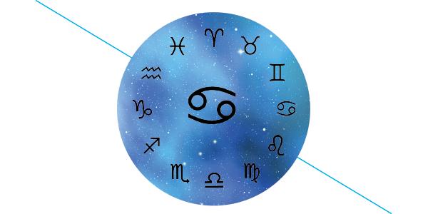 תחזית אסטרולוגיה קבלית 17.7 - 23.7 שנת 2016 / יעל ירדני