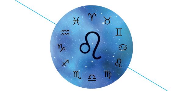 תחזית אסטרולוגיה קבלית 31.7 – 6.8 / יעל ירדני
