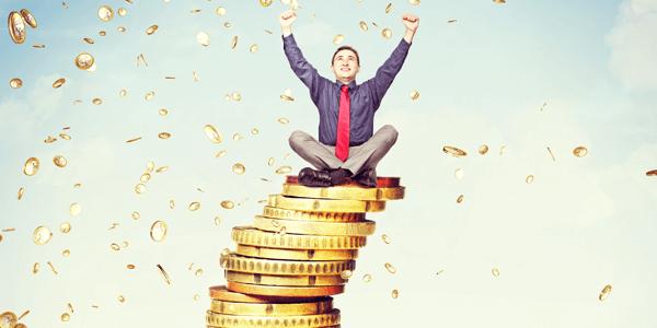 כמה כסף שווה האושר?