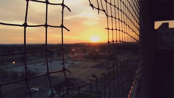 שבירת הגבולות המקיפים את ברכותינו  מאת מיכאל ברג